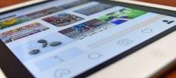 Macht es Sinn, Instagram-Follower zu kaufen?