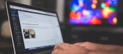 Content Marketing: Kostenlose Tools für die Zusammenarbeit