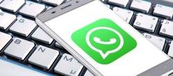 Deshalb könnte WhatsApp wichtig für dein Geschäftsmodell sein