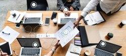 Was ist beim Datenschutz zu beachten? [Anzeige]