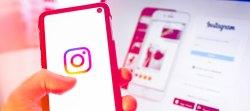 Mehr Erfolg auf Instagram: Dieses Instagram-Tool sorgt für ein einfacheres Wachstum