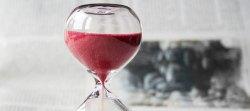 Das sind die 12 größten Zeitfresser - und so killst du sie
