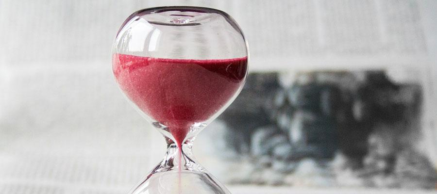 Zeitfresser (Bild: Pixabay)