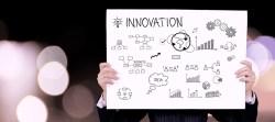 Was bedeutet eigentlich ... Design Thinking?