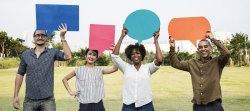 Fachkräftemangel? 6 Tipps fürs Social Media Recruiting