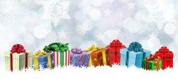 Onlineshop: So machst du ihn fit fürs Weihnachtsgeschäft