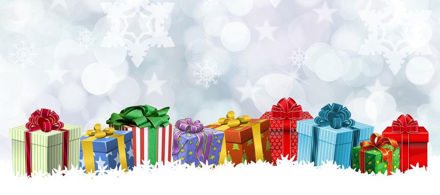 Weihnachten Onlineshop (Bild: Pixabay)
