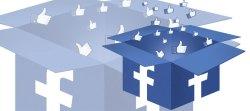 13 Tipps für mehr Erfolg auf Facebook