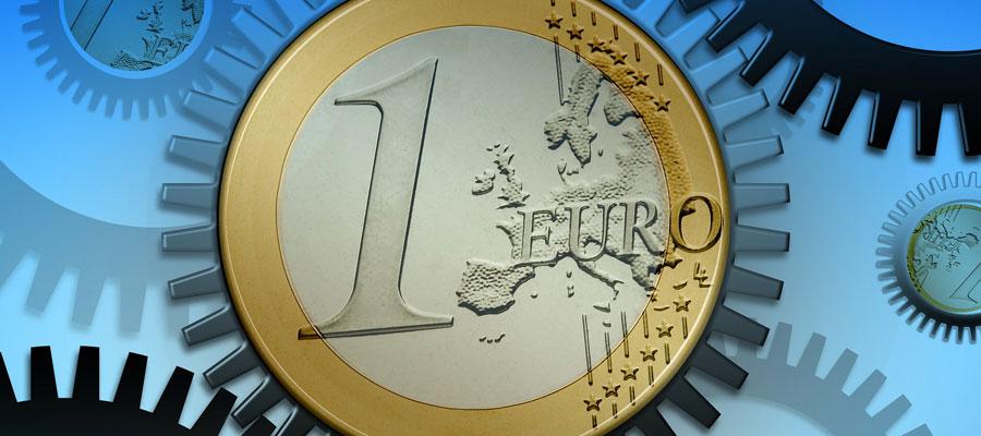 Kapitalbindung (Bild: Pixabay)