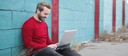Was bringt eine digitale Gründungsberatung?