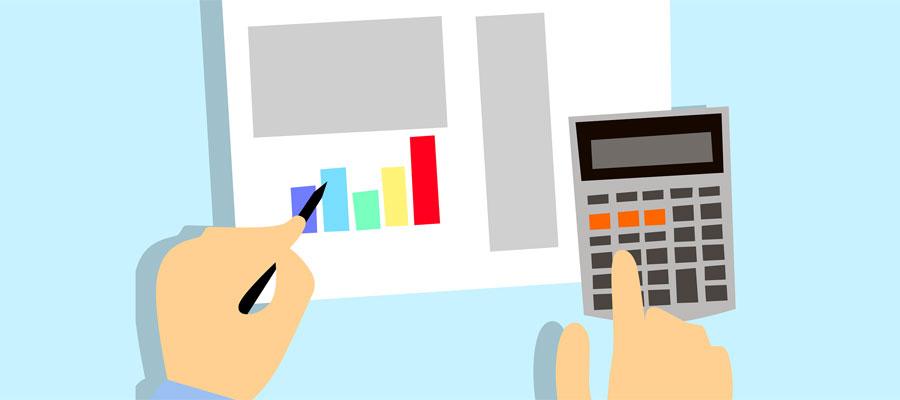 Steuertermine 2020 (Bild: Pixabay)