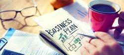 Wichtige Tipps für deinen Businessplan (inklusive kostenlose Vorlagen)