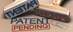 Patentanmeldung: Das muss man darüber wissen