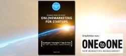 Onlinemarketing für StartUps: Einsteiger-Tipps