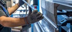 Betriebssicherheit & Arbeitsschutz: die Grundlagen