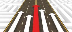 Was macht Geschäftsmodelle skalierbar? (inkl. Checkliste)