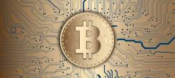 Was bedeutet eigentlich ... Bitcoin?