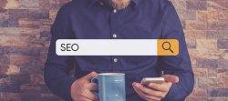 Müssen Firmenblogs für SEO optimiert sein?
