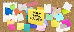 Markteinführung: Die wichtigsten Marketing-Maßnahmen