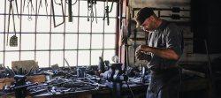 Produktentwicklung: Tipps für die Produktionsplanung
