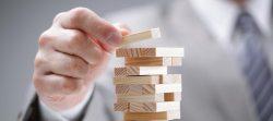 5 wichtige Versicherungen für Gründer & StartUps