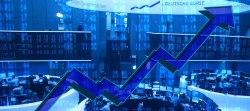 Geld anlegen: Wie interessant sind Geldmarktfonds?