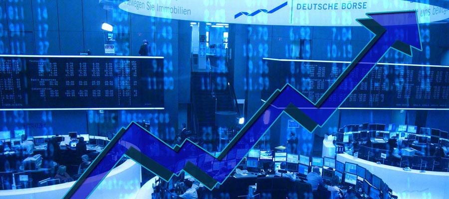Geldmarktfonds (Bild: Pixabay)