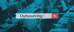Outsourcing: Wann und wie lohnt es sich?
