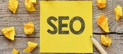 Suchmaschinen-Optimierung: Was kostet SEO?