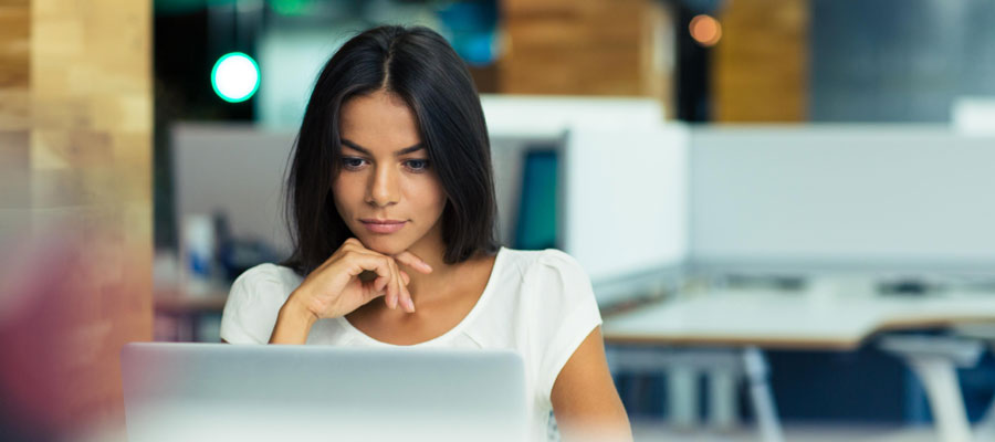 Freelancer (Bild: Shutterstock)