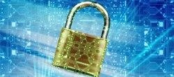 Was hilft gegen Angriffe auf IT-Systeme? Systemhärtung!