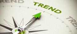 So hängen Innovationen und Trends zusammen