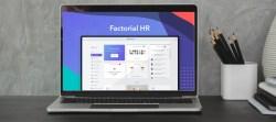 Weniger Stress im Daily Business: Darum brauchst du eine HR-Software