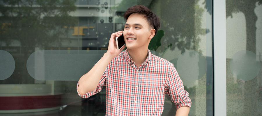 Youngpreneur (Bild: Shutterstock)