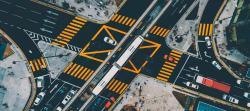 Was bedeutet eigentlich … Customer Journey?