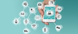 Was ist ... ein Systemarchitekt für digitale Gesundheit?
