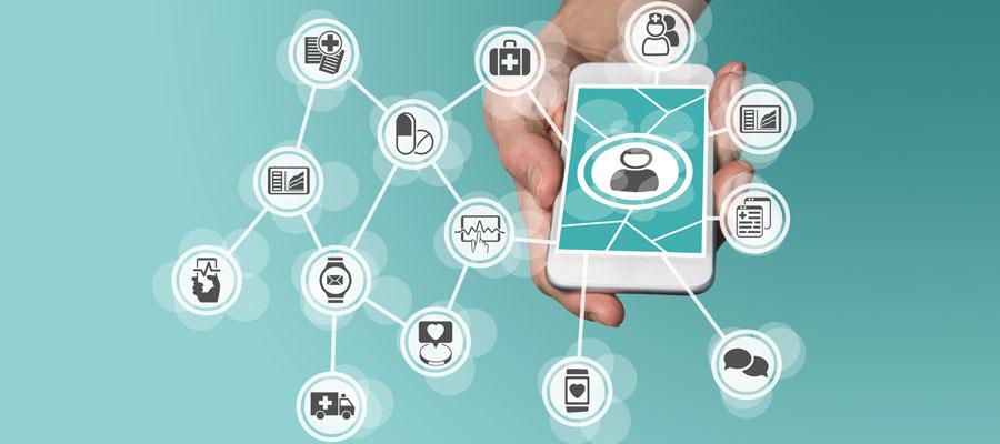 eHealth Systemarchitekt digitale Medizin (Bild: Shutterstock)