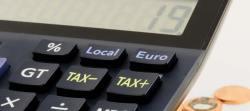Mehrwertsteuer-Senkung: Das musst du nun wissen