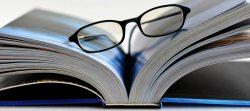Fremdsprachliche Verträge: Übersetzer-Anforderungen