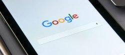 So bekommst du garantiert mehrere Treffer in der Google-Suche