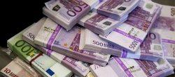 Versteckte Kosten bei der StartUp-Gründung: Kennst du deinen echten Kapitalbedarf?