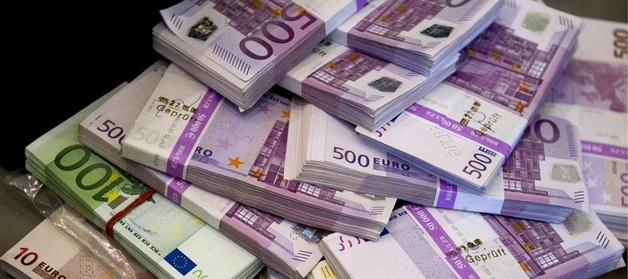 StartUp gründen Kosten (Bild: Pixabay)