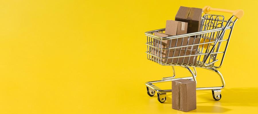 Bestes Shopsystem StartUps (Bild: Freepik)