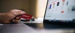Bar oder online: Wie zahlen die Deutschen heutzutage am liebsten?