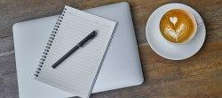Ist Bloggen ein Geschäftsmodell für Selbstständige? Wie kannst du damit Geld verdienen?