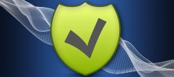 Informationssicherheit und Datenschutz: 8 wichtige Tipps für eine bessere IT-Security