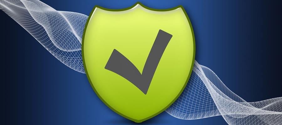 IT Security bei StartUps (Bild: Pixabay)
