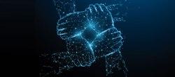 Teambuilding in Corona-Zeiten: Fünf ausgefallene Ideen für besondere virtuelle Teamevents