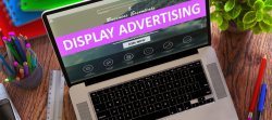Was bedeutet eigentlich ... Display Advertising? Welche Formen von Display Marketing gibt es?
