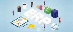 ERP-Systeme für StartUps: Wann sie sinnvoll sind, was zu beachten ist, und wie man Geld spart